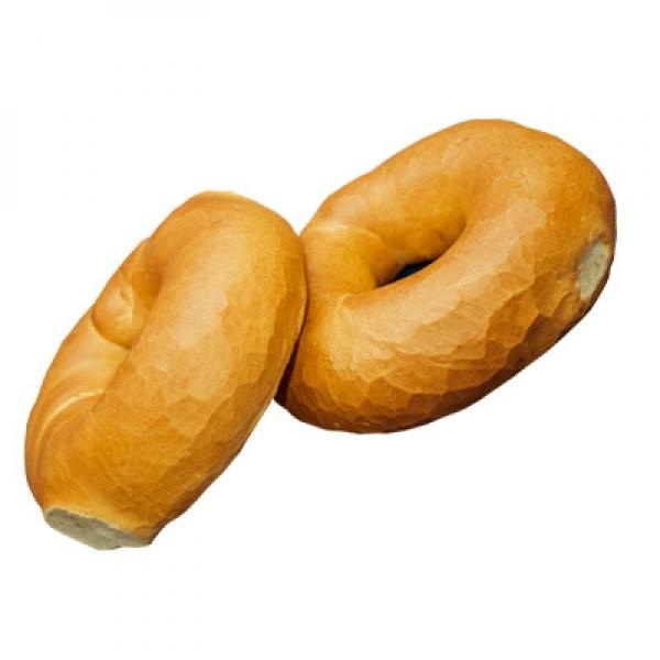 Изделие хлебобулочное «Калач»