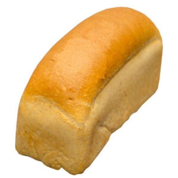 Хлеб пшеничный первого сорта