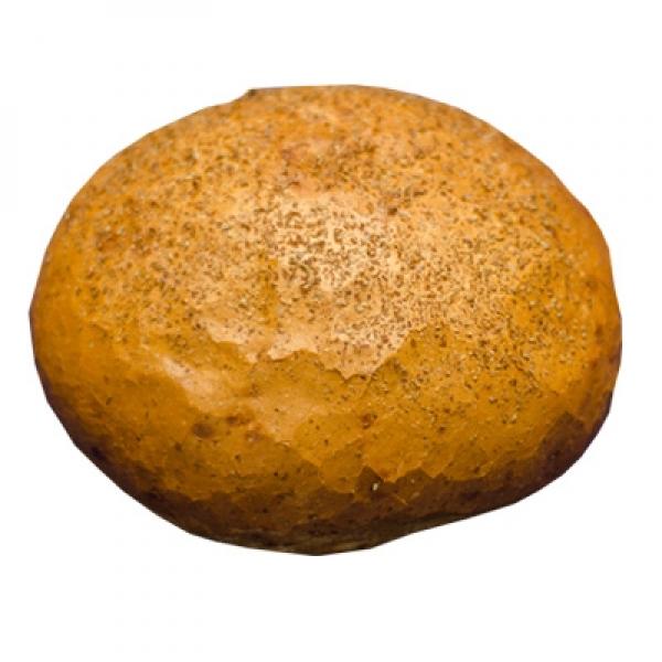Изделие хлебобулочное «Русь»