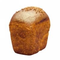 Хлеб ржано-пшеничный «Наш Бородинский»