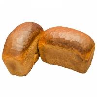Хлеб «Дарницкий»