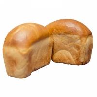 Хлеб «Кишиневский»