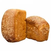 Хлеб пшенично-ржаной «Наш Рижский»