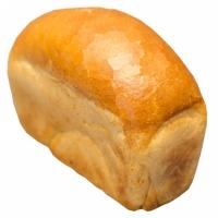 Хлеб пшеничный высшего сорта