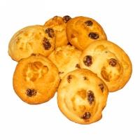 Печенье «Пикник»