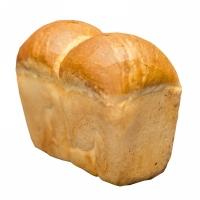 Изделие хлебобулочное «Сайка»
