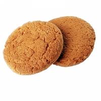 Печенье Овсяное