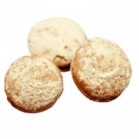 Печенье «Чародейка»