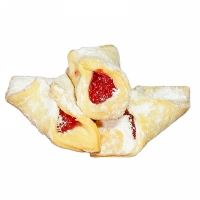 Печенье сдобное «Детская забава»