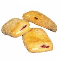 Печенье «Двойная сладость»