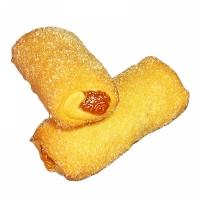 Печенье сдобное «Батончики»