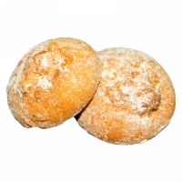 Печенье сдобное «Творожная лакомка»