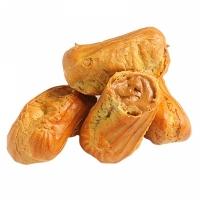 Пирожное «Каштаны»